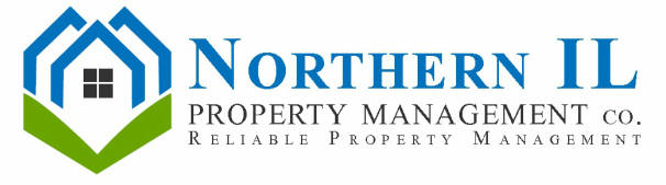Northern Illinois Property Management Co.